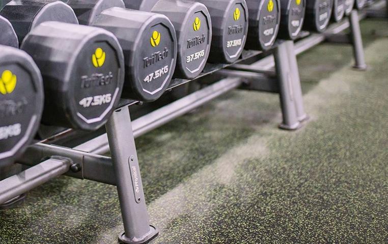 Shop All Gym Rigs & Racks