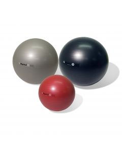 Pro Stability Balls