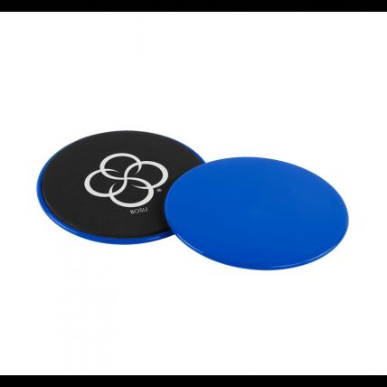 BOSU® Core Sliders