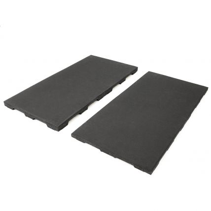Free Weight Tiles