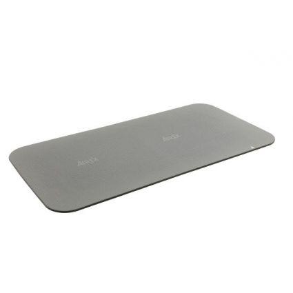 AIREX Corona 200cm - Platinum