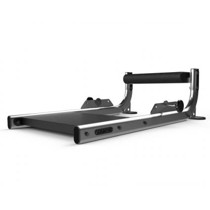 Exigo Hip Thrust Bench