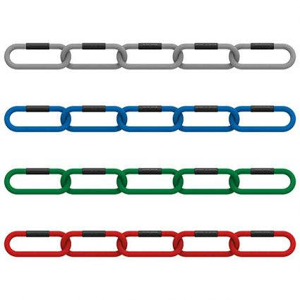 Reax Chain Five - Club 3 Pack