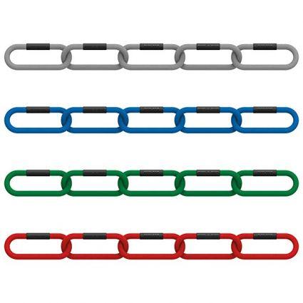 Reax Chain Five - Club 3 Pack