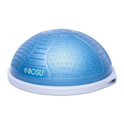 BOSU® NexGen™ Professional Balance Trainer