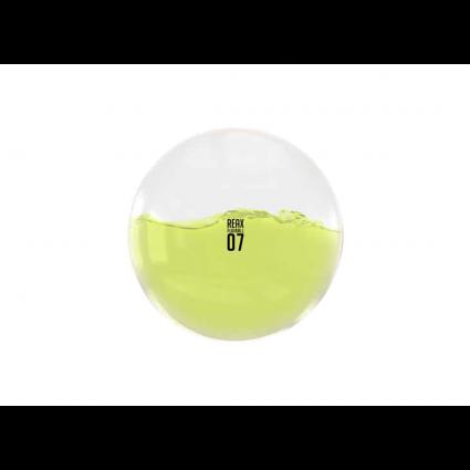 Reax Fluiball 30cm