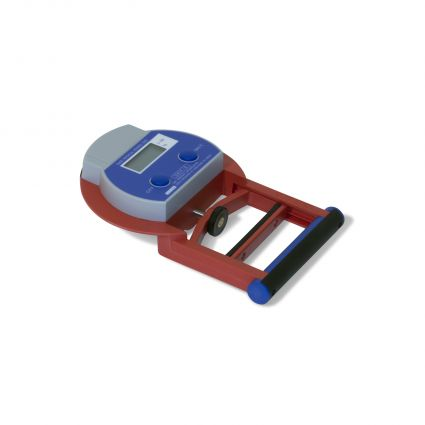 Takei A5401 Hand Grip Dynamometer - Digital