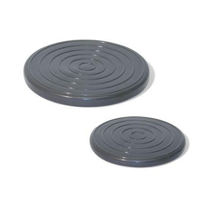Activa Air Discs