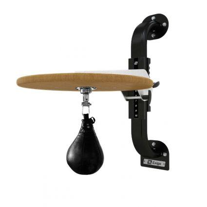 Elite Adjustable Speedball (Inc Swivel)
