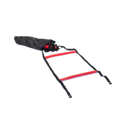 Agility Ladder - 15ft
