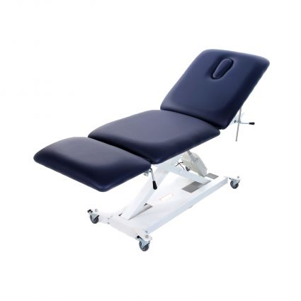 Affinity Sports Pro Electric Treatment Table
