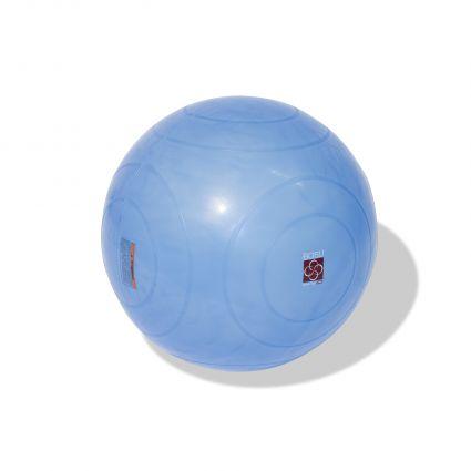 BOSU® Ballast Ball - 65cm