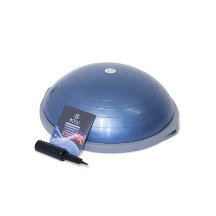 BOSU® Pro Balance Trainer - Complete Package