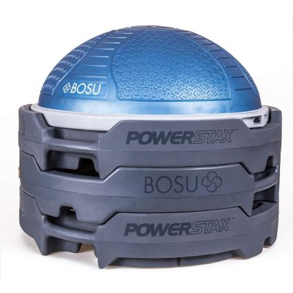 BOSU® Powerstax (Set of 3)
