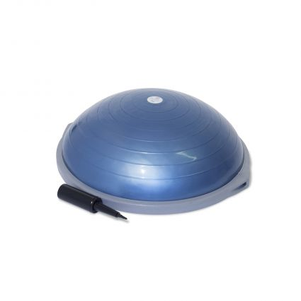 BOSU® Pro Balance Trainer - Club Package