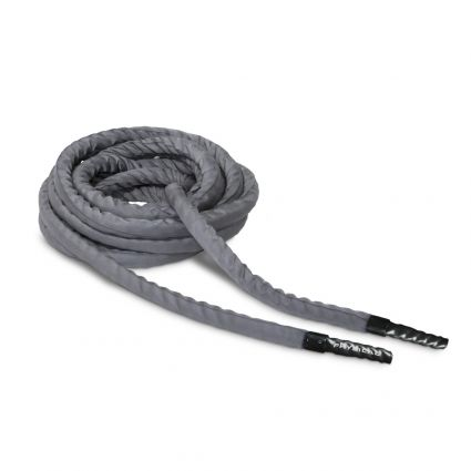 15m Battle Ropes