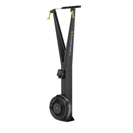 Concept2 SkiErg with PM5 Monitor - Ski Machine