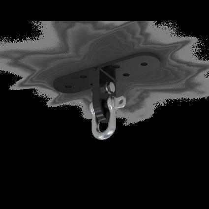Ceiling Hook