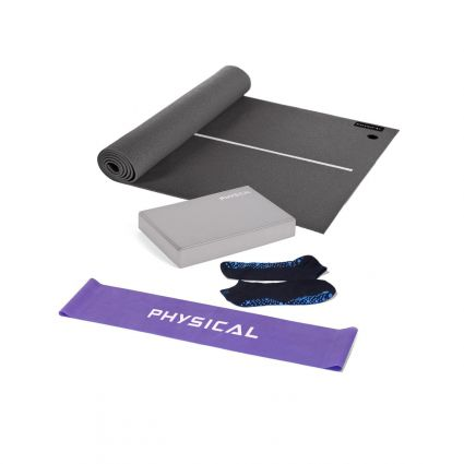 School of Pilates - Pilates Equipment Pack