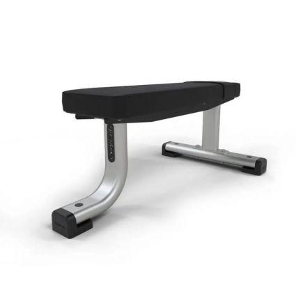 Exigo Standard Flat Bench