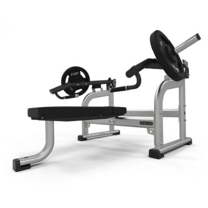 Exigo ISO Plate Loaded Flat Chest Press