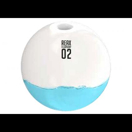 Reax Fluipump Ball 20cm