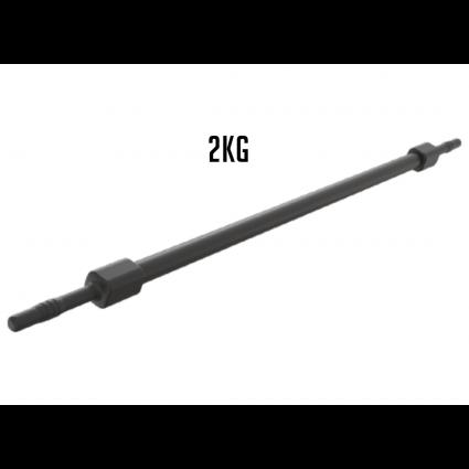 Reax Fluipump Bar 140cm