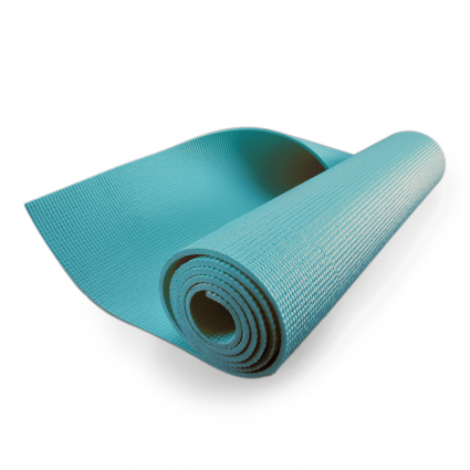 ZIVA Chic Foam Yoga Mat 6mm