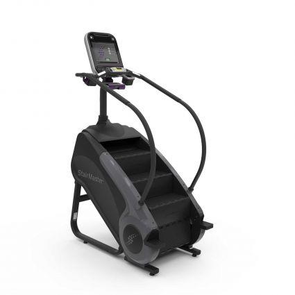 "StairMaster Gauntlet - 15"" Embedded Touchscreen"