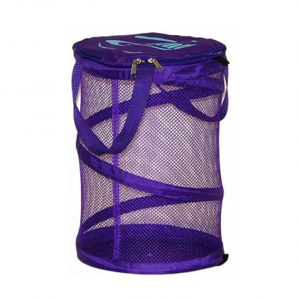 Gliding Discs Carry Bag (Empty)