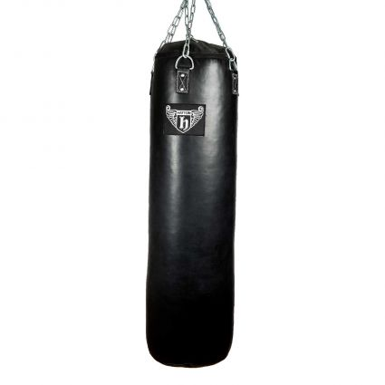 Hatton Heavy Punch Bags  -  Leather