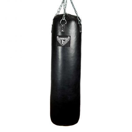 Hatton Heavy Punch Bags  -  PU