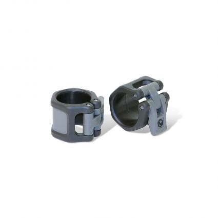 Hex Lockjaw Collars 30mm