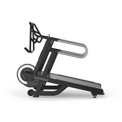 StairMaster® HIITMILL