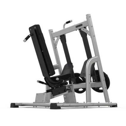 Exigo ISO Plate Loaded Series  - Leg Press