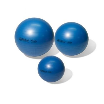Maxafe Core Stability Balls