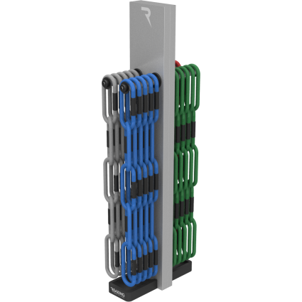 Reax Chain - Vertical Storage