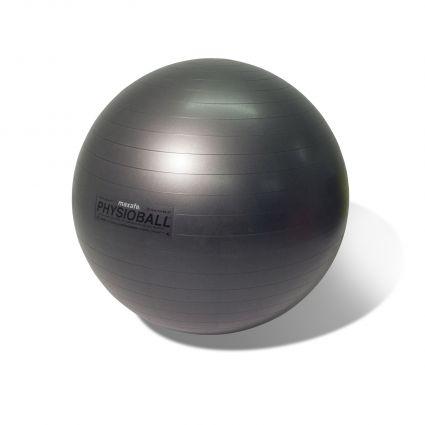 Maxafe Physio Balls