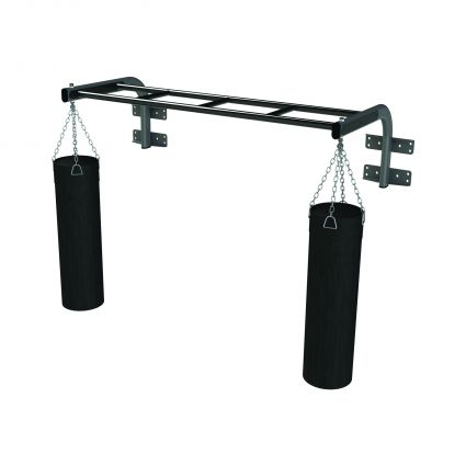 Punch Bag Wall Mounts