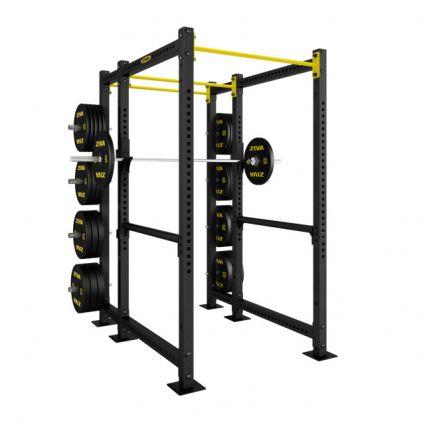 ZIVA Performance Power Rack