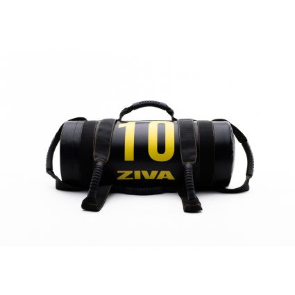 ZIVA Performance Power Core Bag