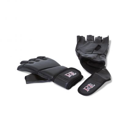 Pro-Like Cage/Grappling Gloves (XL)