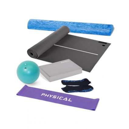 School of Pilates - Specialist Pack