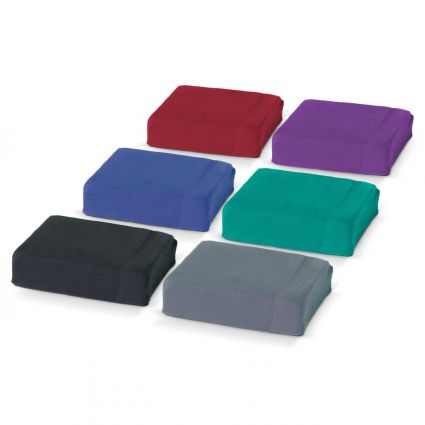Large Pilates Head Pad Covers (no head pad included)