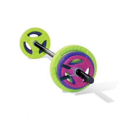Rubber Body Pump Sets