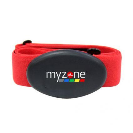 Myzone MZ-3 Belt