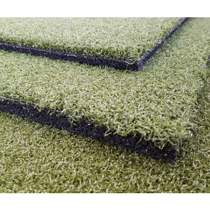 Performance Turf