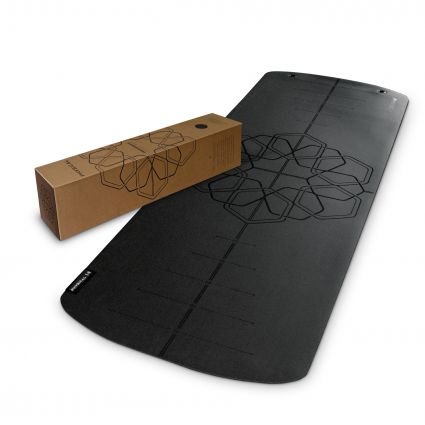 Physical Performance Yoga Mat