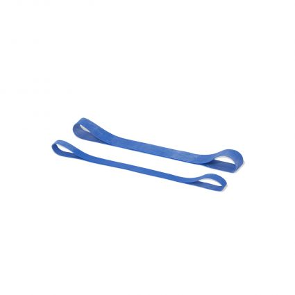 Supaflex Resistance Band loops