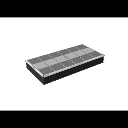 Reax Board 250